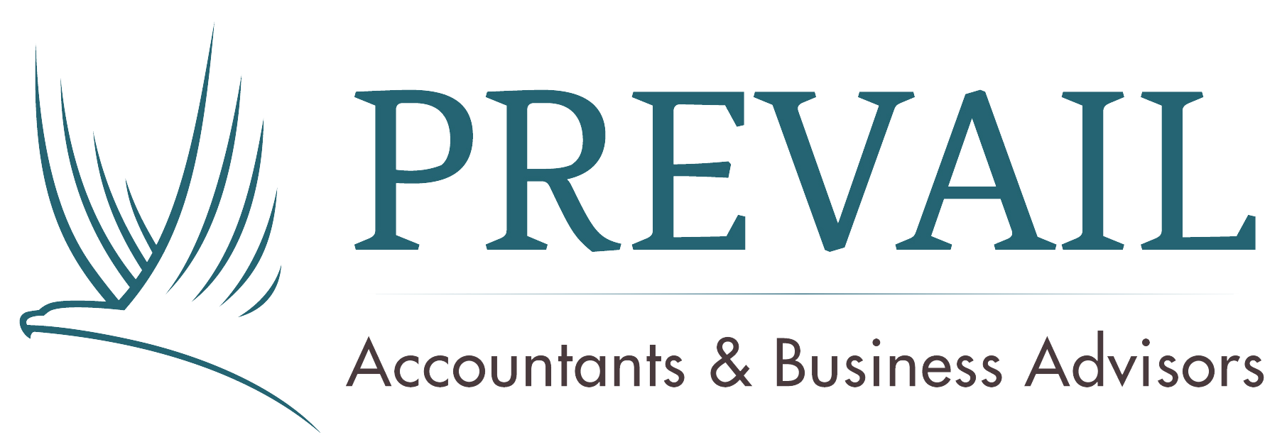 Prevail_Logo_BusinessAdvisors_LARGE
